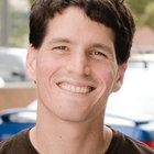Avatar for Mark Goldenson