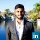 Avatar for Zaher Samnani
