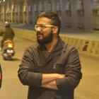 Avatar for Siddhant Singh