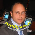 Cristian Randieri, PhD - social@randieri.com - info@intellisystem.it