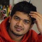 Avatar for Akshay Patil