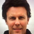 Jonty Kelt
