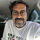 Shanmugavel Sankaran