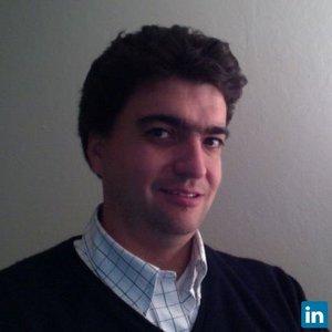 Rodrigo Sanchez Bredee