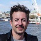Michael Ferchak
