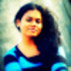 Avatar for Pavithra Reddy