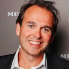 Pierre-Eric Leibovici