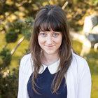 Jessica Weiller