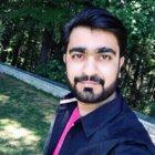 Rishi Mankkar