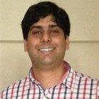 Avatar for Vineeth Narasimhan
