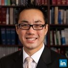 Avatar for Kevin Cho