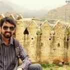 Abhishek Harsha
