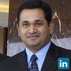 Rajesh Voddiraju