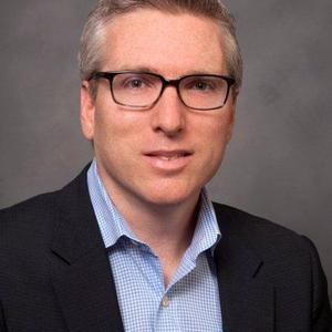 Kevin K. Rooney