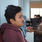 Bidhan Gurung
