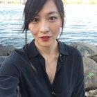 Elizabeth Chiang