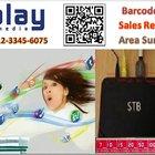Sales MNC Play Media Surabaya