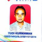 Marketing MNC Play Media Coverage Surabaya