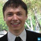 Avatar for Anatoly Yakovlev