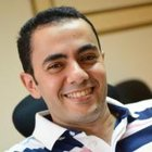 Mohammad Badrah