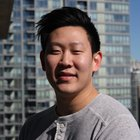 Avatar for Eric Kim