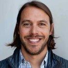 Darren Leva, M.B.S.