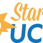 Startup UCLA Accelerator