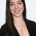Kristina Congiusta
