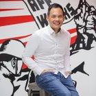 Jamie C. Lin