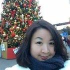 Olivia Lau