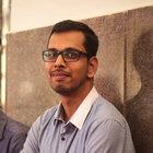 Avatar for Pradeep Jagdish