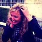 Kate Imbach