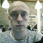 Ilya Ovdin