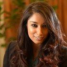 Avatar for Simone Syed