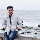 Avatar for Keval Shah
