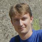 Oleg Ischenko