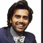 Rahul 'RJ' Jain