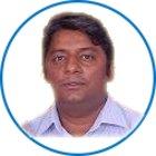Avatar for Sunil Kumar Gupta