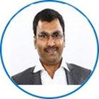 Avatar for Sandeep Gorrey