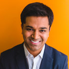 Rajiv Kumar, M.D.