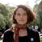 Avatar for Pia Mancini