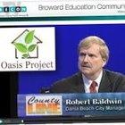 Robert Baldwin | City Manager