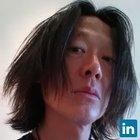 Kenneth H. Tan
