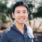 Thomas Shih yu Cheng