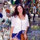 Avatar for Arielle Greenbaum