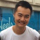 Haokun Chen