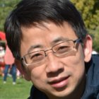 Avatar for Xinjun Zhang