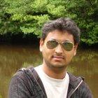 Sundar Venkitachalam