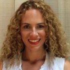 Whitney Henriquez