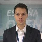 Laurent Walczak